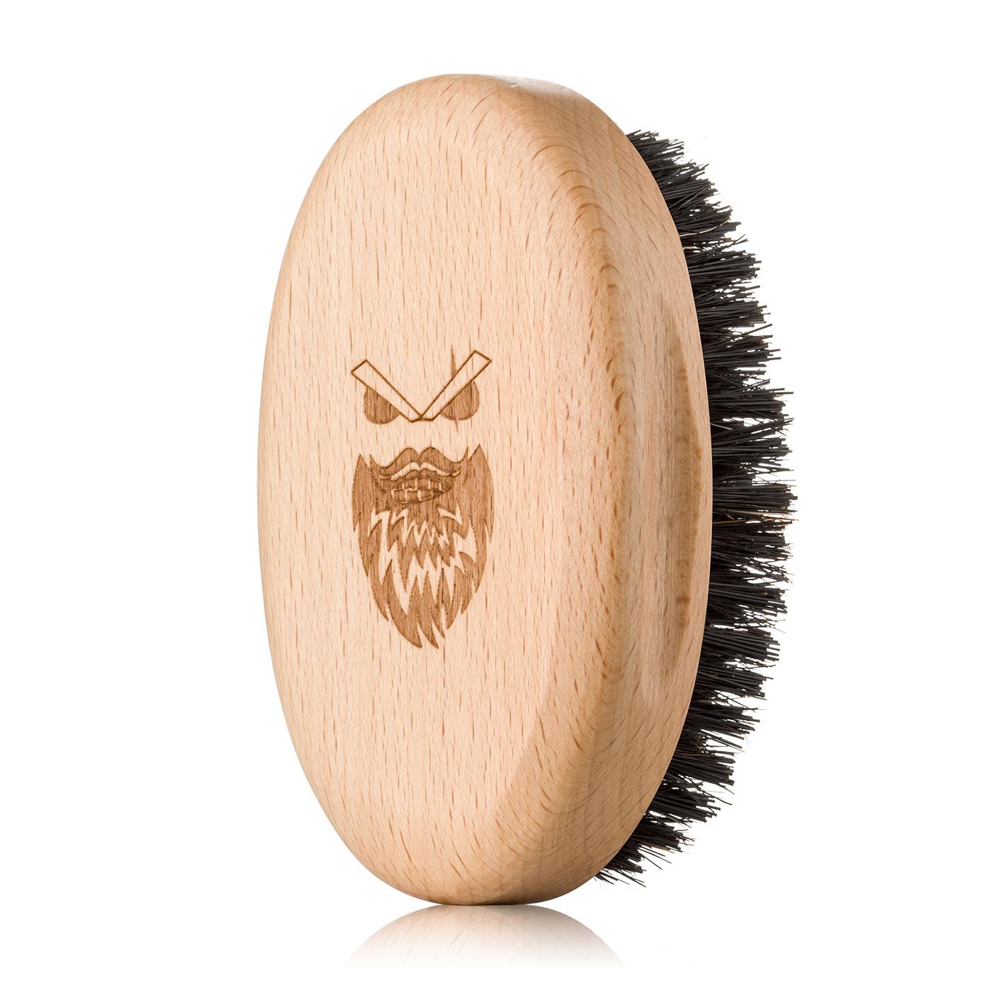 angry_beards-harden