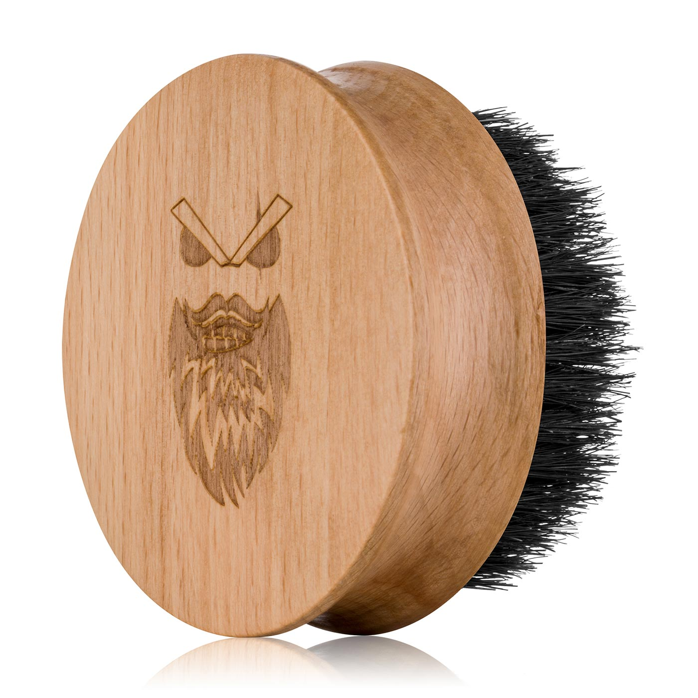 angry_beards-cestovni-kartac