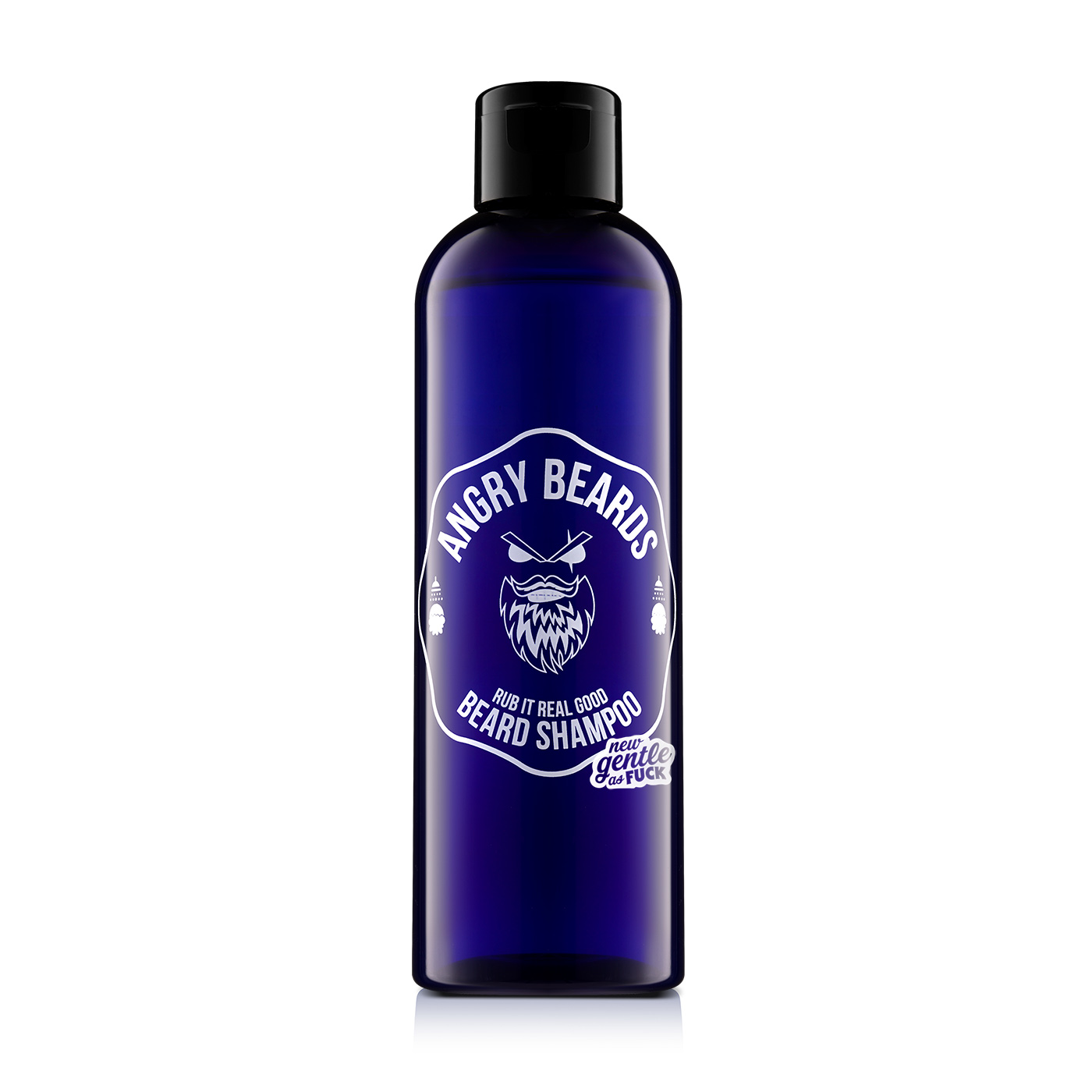 angry_beards-shampoo-v69